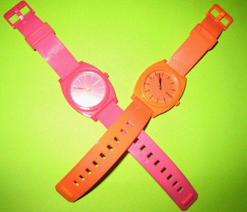 nixon-watches