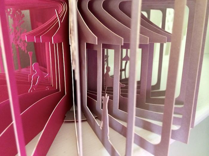 Paper pusher jen rocks fashion for Sweet home 3d mobili